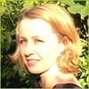 Psychoterapeuta  mgr Magdalena Witkowska