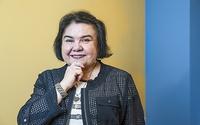 dr n. med. Krystyna Trela-Janus
