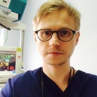 dr n. med. Marcin Łosin