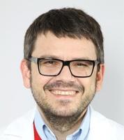 dr n. med. Jarosław Bednarczyk
