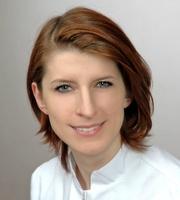 dr n. med. Iwona Tomaszewska