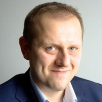 dr n. med. Krzysztof Sadowski