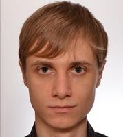 mgr Mateusz Kolaszkiewicz
