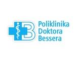 Poliklinika Doktora Bessera