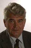 prof. dr hab. n. med. Paweł Murawa