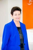 prof. dr hab. n. med. Zofia Dudkiewicz