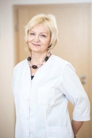 lek. med. Krystyna Jastrzębska-Janas