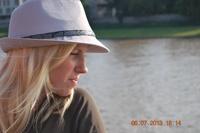 mgr Agnieszka Pastuszka