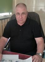 dr n. med. Andrzej Kosicki