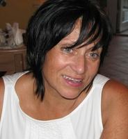 lekarz Małgorzata Woźniak