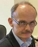 lekarz Marcin Madej