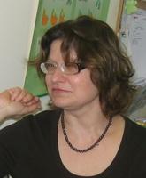 lekarz Izabella Woźnicka - Muszyńska