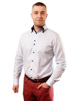 mgr Adrian Kowalewski