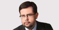 prof. dr hab. n. med. Adam Gesing