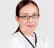 dr n. med. Joanna Wiktorska