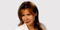 lek. med. Krystyna Lenartowicz-Korczak