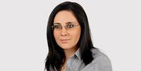 dr n. med. Magdalena Lassota-Falczewska