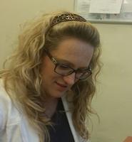 lekarz Ewa Ważna - Jabłońska