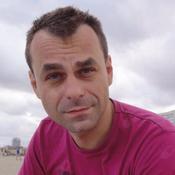dr n. med. Maciej K. Kolowca
