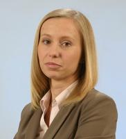 Monika Wysota