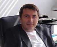 dr hab. n. med. Dawid Murawa