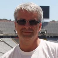 lek. med. Krzysztof Pietranek
