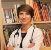 Endokrynolog Katowice dr n. med. Agnieszka Żak-Gołąb