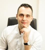 dr n. med. Piotr Jakub Zawodny
