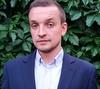 Chirurg ogólny Gdańsk dr n. med. Daniel Maliszewski
