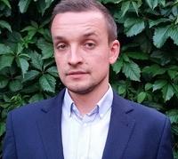 dr n. med. Daniel Maliszewski
