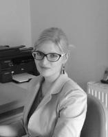 mgr Sandra Ossowska