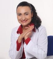 dr n. med. Anna Lewitt