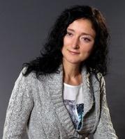 mgr Magdalena Smoczyńska