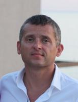 lek. med. Marcin Bińkowski