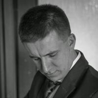 dr Piotr Kanclerz