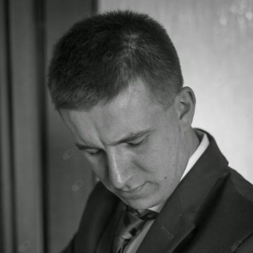 Piotr Kanclerz
