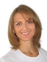 lek. dent. Marta Zinkow