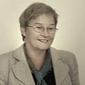 lekarz Anna Truskolaska-Mojzesowicz
