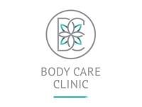 Klinika Medycyny Estetycznej i Kosmetologii Body Care Clinic