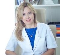 dr Aleksandra Jagielska