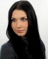 mgr Marta Wachowska