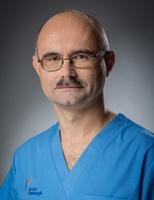 dr hab. n. med. Tomasz Grzela