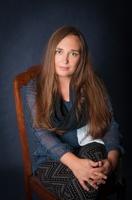 lekarz Agnieszka Kamińska