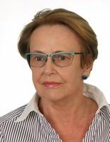 lek. med. Anna Dworakowska