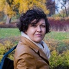 Psychoterapeuta Warszawa lekarz Joanna Głowacka