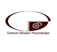 Centrum Zdrowia i Psychoterapii