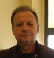 dr n. med. Ryszard Wierzbicki