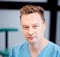 dr n. med. Wojciech Chromiński