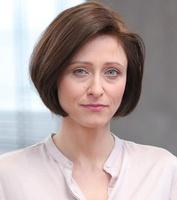 mgr Karolina Jarosz