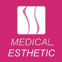 Medical Esthetic
